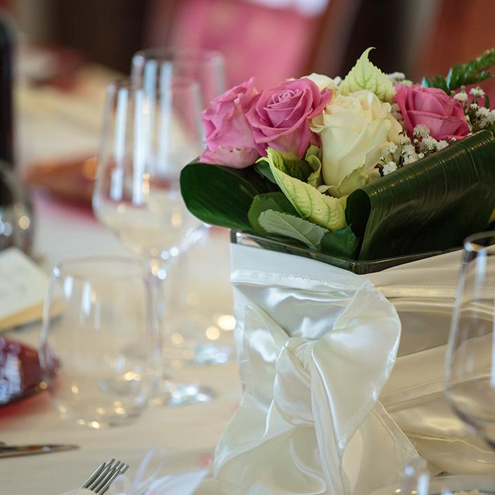 Masseria Amastuola location per eventi, banqueting